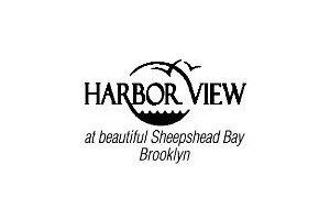3900 Shore Pkwy - Brooklyn, NY 11235
