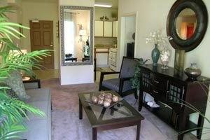 31990 Castaic Road - Castaic, CA 91384