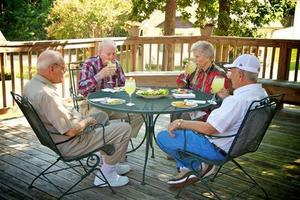 5001 Old Montgomery Hwy - Tuscaloosa, AL 35405