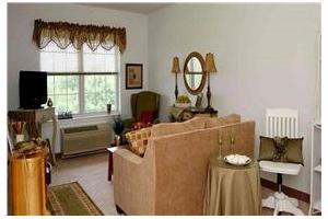 Photo 11 - LODGE AT COLD SPRING, 50 COLD SPRING RD., Rocky Hill, CT 06067