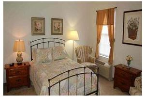 Photo 12 - LODGE AT COLD SPRING, 50 COLD SPRING RD., Rocky Hill, CT 06067