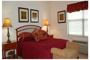 Photo 13 - LODGE AT COLD SPRING, 50 COLD SPRING RD., Rocky Hill, CT 06067