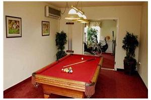 Photo 4 - LODGE AT COLD SPRING, 50 COLD SPRING RD., Rocky Hill, CT 06067