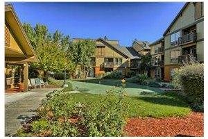2375 Range Ave - Santa Rosa, CA 95403