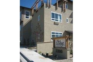 2200 E Long St - Carson City, NV 89706