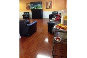 6120 Congress Street - New Port Richey, FL 34653