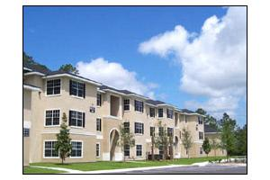 Photo 1 - The Meetinghouse At Collins Cove, 5400 Collins Lake Drive, Jacksonville, FL 32244