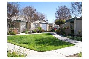 Photo 2 - Creekside Senior Apartments, 4291 Monroe Blvd., Riverside, CA 92504