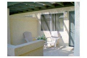 Photo 3 - Creekside Senior Apartments, 4291 Monroe Blvd., Riverside, CA 92504