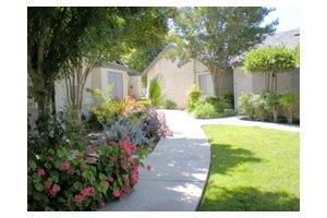 Photo 4 - Creekside Senior Apartments, 4291 Monroe Blvd., Riverside, CA 92504