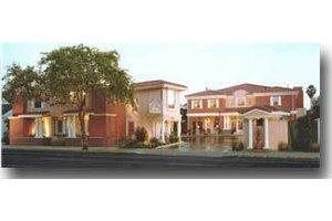 475 Marsh St - San Luis Obispo, CA 93401