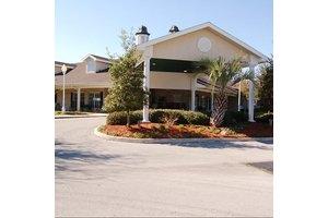 Photo 10 - Brookdale Canopy Oaks, 9070 SW 80th Avenue, Ocala, FL 34481