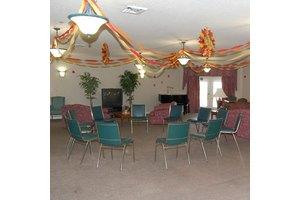 Photo 12 - Brookdale Canopy Oaks, 9070 SW 80th Avenue, Ocala, FL 34481
