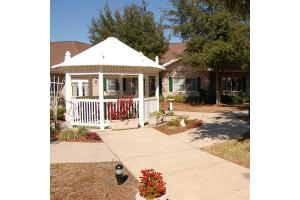 Photo 13 - Brookdale Canopy Oaks, 9070 SW 80th Avenue, Ocala, FL 34481