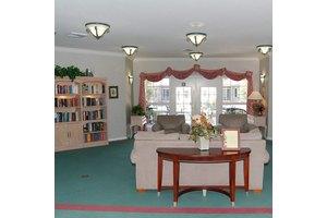 Photo 16 - Brookdale Canopy Oaks, 9070 SW 80th Avenue, Ocala, FL 34481