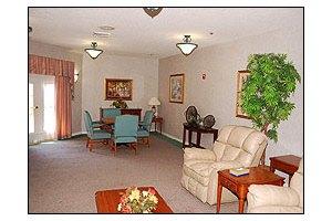9070 SW 80th Avenue - Ocala, FL 34481