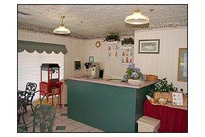 Photo 3 - Brookdale Canopy Oaks, 9070 SW 80th Avenue, Ocala, FL 34481