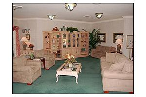 Photo 4 - Brookdale Canopy Oaks, 9070 SW 80th Avenue, Ocala, FL 34481
