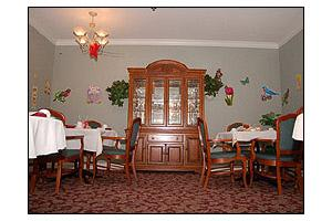 Photo 5 - Brookdale Canopy Oaks, 9070 SW 80th Avenue, Ocala, FL 34481