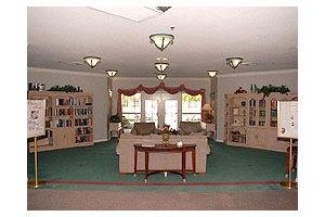 Photo 7 - Brookdale Canopy Oaks, 9070 SW 80th Avenue, Ocala, FL 34481