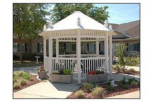 Photo 9 - Brookdale Canopy Oaks, 9070 SW 80th Avenue, Ocala, FL 34481