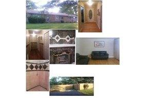 101 Dale Ave - Hendersonville, TN 37075