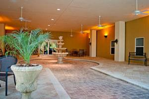 Photo 2 - The Grande, 725 Desoto Ave, Brooksville, FL 34601