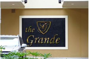 Photo 9 - The Grande, 725 Desoto Ave, Brooksville, FL 34601
