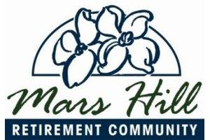 170 S Main St - Mars Hill, NC 28754