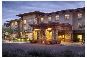 13850 N. Frank Lloyd Wright Boulevard - Scottsdale, AZ 85260