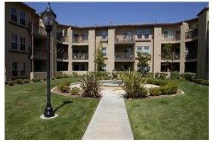 25536 Fountain Glen Court - Stevenson Ranch, CA 91381