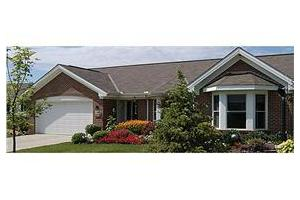225 Britton Lane - Monroe, OH 45050