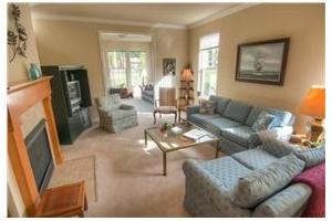 Photo 10 - Wesley Homes Lea Hill, 32049 109th Place SE, Auburn, WA 98092