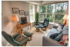 Photo 11 - Wesley Homes Lea Hill, 32049 109th Place SE, Auburn, WA 98092