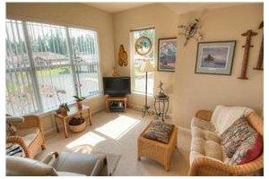 Photo 13 - Wesley Homes Lea Hill, 32049 109th Place SE, Auburn, WA 98092