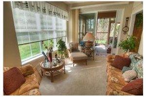 Photo 14 - Wesley Homes Lea Hill, 32049 109th Place SE, Auburn, WA 98092