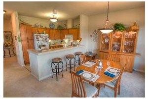 Photo 15 - Wesley Homes Lea Hill, 32049 109th Place SE, Auburn, WA 98092