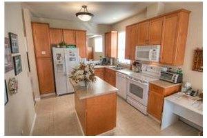 Photo 16 - Wesley Homes Lea Hill, 32049 109th Place SE, Auburn, WA 98092