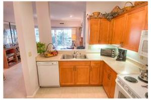 Photo 17 - Wesley Homes Lea Hill, 32049 109th Place SE, Auburn, WA 98092