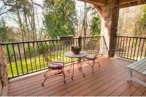 Photo 19 - Wesley Homes Lea Hill, 32049 109th Place SE, Auburn, WA 98092