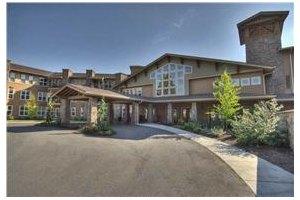 Photo 1 - Wesley Homes Lea Hill, 32049 109th Place SE, Auburn, WA 98092