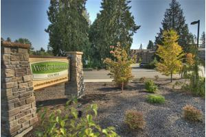 Photo 22 - Wesley Homes Lea Hill, 32049 109th Place SE, Auburn, WA 98092