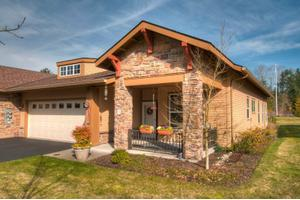 Photo 23 - Wesley Homes Lea Hill, 32049 109th Place SE, Auburn, WA 98092