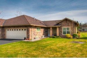 Photo 24 - Wesley Homes Lea Hill, 32049 109th Place SE, Auburn, WA 98092