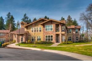 Photo 25 - Wesley Homes Lea Hill, 32049 109th Place SE, Auburn, WA 98092