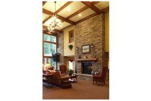Photo 2 - Wesley Homes Lea Hill, 32049 109th Place SE, Auburn, WA 98092