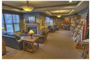 Photo 3 - Wesley Homes Lea Hill, 32049 109th Place SE, Auburn, WA 98092