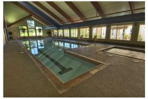 Photo 8 - Wesley Homes Lea Hill, 32049 109th Place SE, Auburn, WA 98092