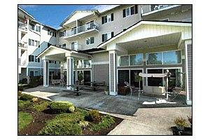 9615 Holly Drive - Everett, WA 98204