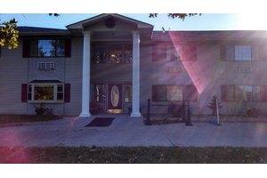 503 Burkarth Rd - Warrensburg, MO 64093